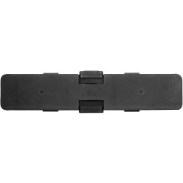 WellFire 27rd MB06 / MB13/ APS SR2 Bolt Action Sniper Rifle Magazine