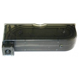 AGM MK96 AWP Airsoft Sniper Rifle 24-Round Magazine