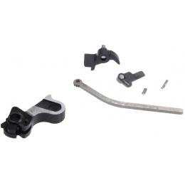 Atlas Custom Works Steel Hammer Set Type 6 for Marui Hi Capa