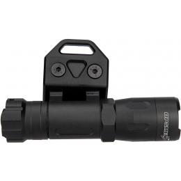 OPSMEN Tactical 800-Lumen M-LOK Weapon Light - BLACK