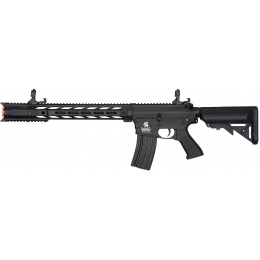 Lancer Tactical M4 SPR