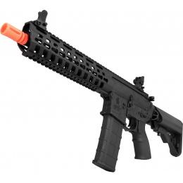 Lancer Tactical 10.5