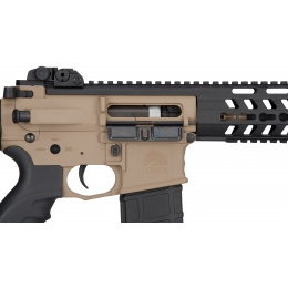 Lancer Tactical 14.5