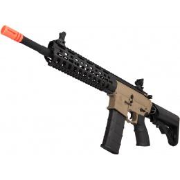 Lancer Tactical 14.5