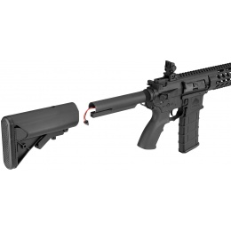 Lancer Tactical 16