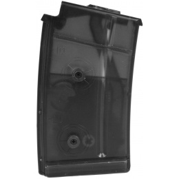 Airsoft SEALS 552 220rd High Capacity Magazine - For Echo1  JG  and TM