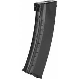 ARES 70rd AK Low Capacity Magazine for AK47 / AK74 AEGs