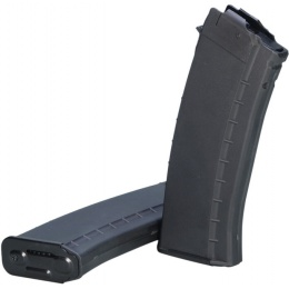 ARES 160rd AK Mid Capacity Magazine for Beryl AK AEGs