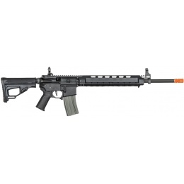 ARES X M4 Airsoft AEG Rifle (Extend) - BLACK