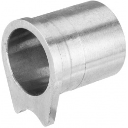 Atlas Custom Works Stainless Steel Airsoft Barrel Bushing for WA 1911