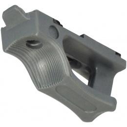 Sentinel Gears Ranger Pull Tab for M4/M16 AEG Magazine - GRAY