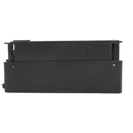 Snow Wolf 18rd SWS X28 / M28 Sniper Rifle Spare Magazine