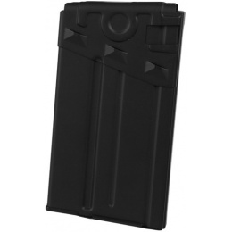 Airsoft G3/ T3/ PSG-1 AEG 500 Round Airsoft High Capacity Magazine