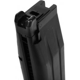 Airsoft WE 3.8 / 4.3 Hi-Capa Gas Pistol Magazine