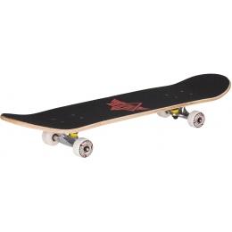 L-Sport Spirit Complete Skateboard (8.0