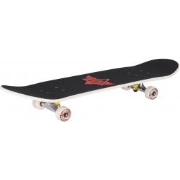 L-Sport Unstoppable Dragon Complete Skateboard (8.0