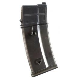 WE Tech Airsoft 39rd R36C Gas Blowback Rifle Magazine