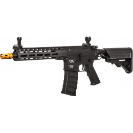 Classic Army ML10 Skirmish Series M4 Airsoft AEG Rifle - BLACK
