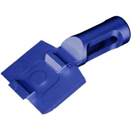 5KU Hi-Capa Pistol Cocking Handle (Right Side) - BLUE