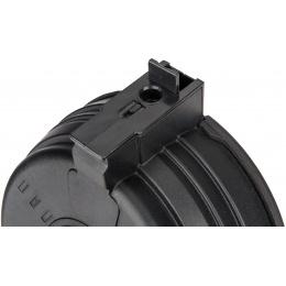 Sentinel Gears 3500rd AK Electric Winding High Cap Drum Magazine