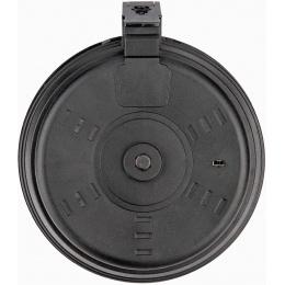 Sentinel Gears 3500rd AK Electric Auto-Winding Drum Magazine