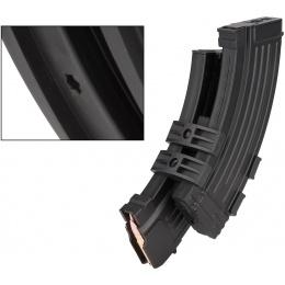Sentinel Gears 1200rd AK Auto-Winding Dual High Capacity Magazine