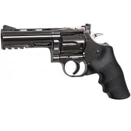 ASG Dan Wesson 715 4