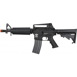 G&G CM16 Light M4 CQB Airsoft AEG Rifle