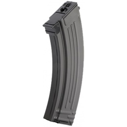 Cybergun 600rd Kalashnikov AK47 High Capacity Airsoft AEG Magazine
