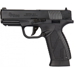 ASG BERSA BP9CC Airgun CO2 Air Pistol - BLACK