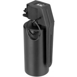 Lancer Tactical Dummy Flashbang Grenade - BLACK