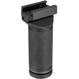 Atlas Custom Works PK-1 AK Style Vertical Foregrip - BLACK