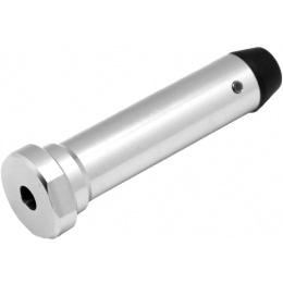 Atlas Custom Works WA M4 GBB Series Aluminum Buffer - SILVER