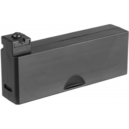 ASG 27rd Sniper Rifle Magazine for M40A3 Bolt Action Rifle