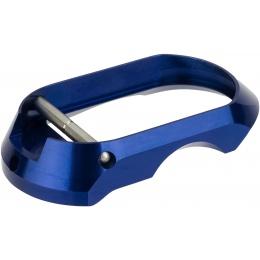 5KU STI Magwell for Hi-Capa Series GBB Pistols - BLUE