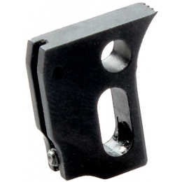 Atlas Custom Works Competition Trigger for Hi-Capa (Type 1) - BLACK