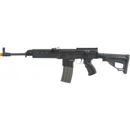 ARES High Performance SA VZ-58 Carbine Airsoft AEG Rifle