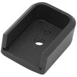 5KU Base Cover for 5.1 Hi-Capa Mags (Type 3) - BLACK