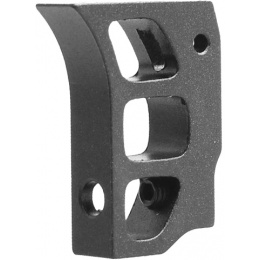5KU Competition Trigger for 1911/Hi-Capa (Type 5) - BLACK