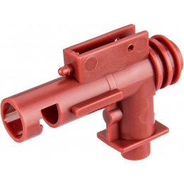 Lancer Tactical M4 GEN-2 Rotary Hop-Up Unit - RED