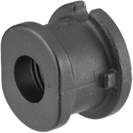 ARES 14mm Counter Clockwise VZ58 Flash Hider - BLACK