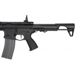 G&G CM16 Raider L 2.0E AEG M4 Airsoft Rifle w/ Battery & Charger