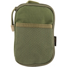 Flyye Industries Flyye Industries Mini Duty Accessories Bag - OD GREEN