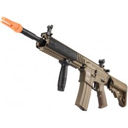 Classic Army EC2 Skirmish Series M4 Airsoft AEG Rifle - DARK EARTH