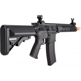 Classic Army Skirmish Series Delta 10 M4 Airsoft AEG Rifle - BLACK