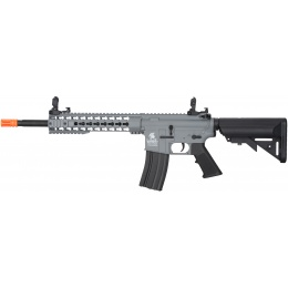 Lancer Tactical G2 Airsoft LT-19Y M4 Carbine 10