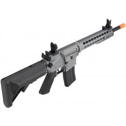 Lancer Tactical G2 Airsoft LT-19Y M4 Carbine 10