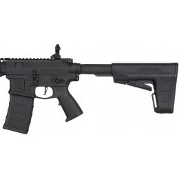 Classic Army CA110M Xtreme Nemesis HEX Modstock M4 Airsoft Rifle