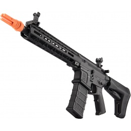 Classic Army CA111M Nemesis ME-10 Carbine Modstock M4 Rifle