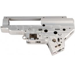 Retro Arms M4 Full Metal Aircraft Aluminum Version 2 Gearbox